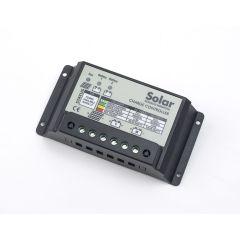Solar Technology 12/24v Battery Controller