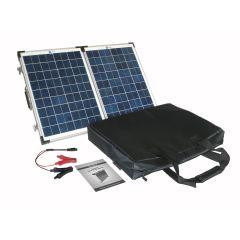 Solar Technology 40W FoldUp Solar Panel