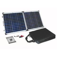 Solar Technology 60W FoldUp Solar Panel