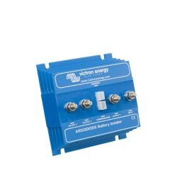 Victron Argodiode 100-3AC 3 batteries Isolator