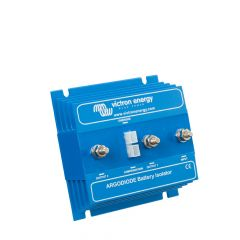 Victron Argodiode 80-2SC 2 batteries 80A Isolator