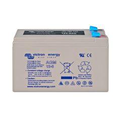 Victron AGM Deep Cycle Battery - 12V / 8Ah
