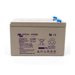 Victron AGM Deep Cycle Battery - 12V / 14Ah