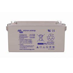 Victron AGM Deep Cycle Battery - 12V / 90Ah