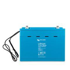 Victron LifePO4 Battery - 12.8V / 160Ah Smart