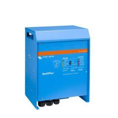 Victron Multiplus 12/1600/70-16 230v VE.Bus Inverter Charger