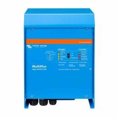 Victron Multiplus 24/3000/70-16 230V VE.Bus Inverter Charger
