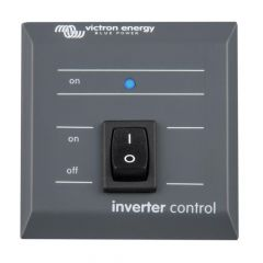 Victron Phoenix Inverter Control VE Direct