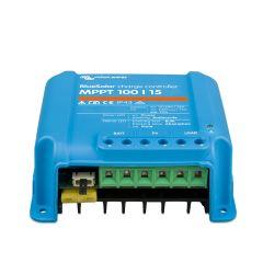 Victron Blue Solar MPPT 100/15 Retail