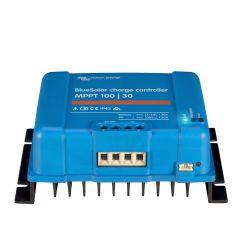 Victron Blue Solar MPPT100/30