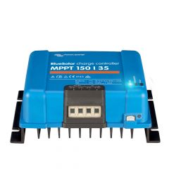 Victron Blue Solar MPPT 150/35
