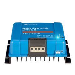 Victron Blue Solar MPPT 100/30 & 100/50
