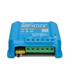 Victron Smartsolar MPPT 75/10 Retail