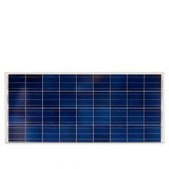 Victron BlueSolar Monocrystalline 12V Solar Panel - 175W