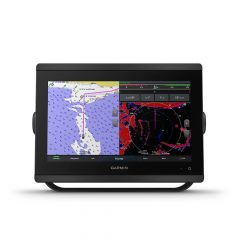 Garmin GPSMAP 8412 12'' MFD - Chartplotter Only
