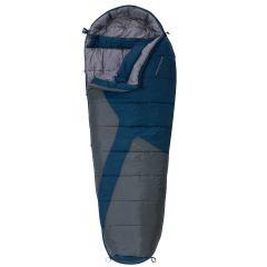 Kelty Mistral 20 Sleeping Bag - Long