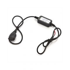 Railblaza Cable set & converter