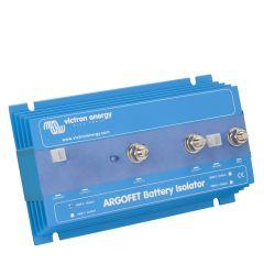 Victron Argofet 100-2 2 batteries 100A Isolator