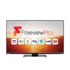 """Avtex 219DSFVP 21.5"""" Freeview Play Connected TV"""