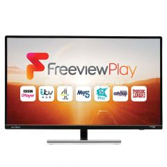 """Avtex 279DSFVP 27"""" Freeview Play Connected TV"""