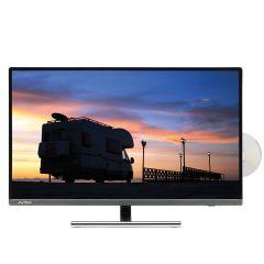 """Avtex L270DRS 27"""" LED Full HD TV/DVD/Satellite"""
