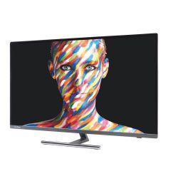 """Avtex L270TRS 27"""" Full HD TV & Satellite Decoder / Recorder"""