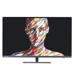 """Avtex L320TRS 32"""" Full HD TV & Satellite Decoder / Recorder"""
