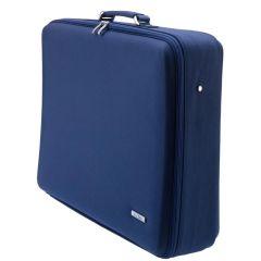 """Avtex AV236BG 23/24"""" Hard Shell Carry Case"""