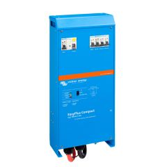 Victron EasyPlus Compact 12/1600/70-16 230v VE.BUS Inverter/Charger