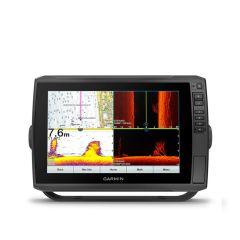 Garmin ECHOMAP Ultra 102sv - Display Only