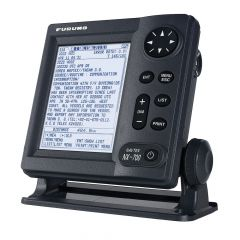 Furuno NX-700B Navtex Receiver
