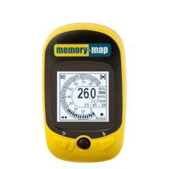 Memory-Map_Bike_270_Pro_GPS_Trip_Computer_