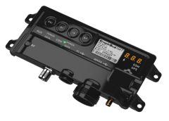 Raymarine MCU-200 Master Control Unit GSM