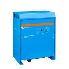 Victron Phoenix Inverter 48/5000 230V VE Bus