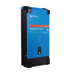 Victron Phoenix Inverter Smart 12/2000 230V