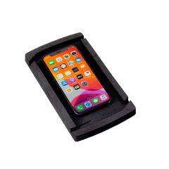 ROKK Catch Waterproof Wireless Phone Charger 12/24V