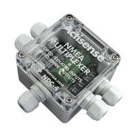 Actisense Multiplexer Pre-configured for AIS NMEA 0183