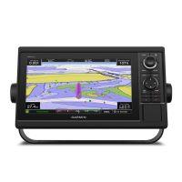 Garmin GPSMAP 1022 Series-GPS MAP 1022 (230-0100174000)