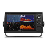 Garmin GPSMAP 1022 Series-GPS MAP 1022 XS (230-0100174002)