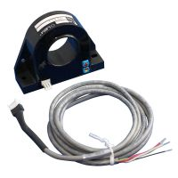 Maretron 600 Amp DC Transducer with Cable