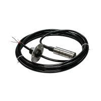 Maretron Pressure Transducer 0 to 1.5 PSI