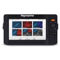 Raymarine Element 9