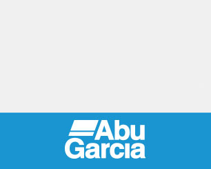 View All Abu Garcia