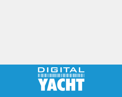 Digital Yacht All Products