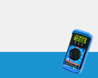 NMEA Diagnostic Meter