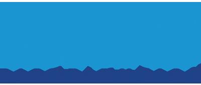 SM Group (Europe) Ltd Marine Electronics Distribution